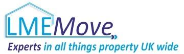 LME Move